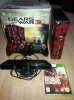 XBOX 360 Slim-LIMITED EDITION-RGH2.0 v bazaru